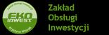 Zakład Obsługi Inwestycji – Ekoinwest Kielce Krystyna Wiorek